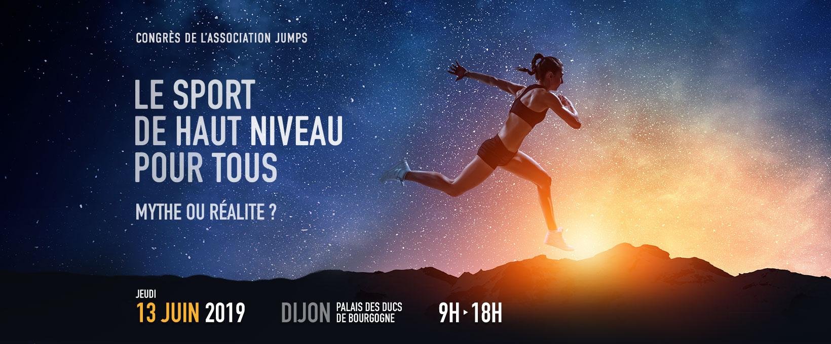 Droit Du Sport : Le Sport De Haut Niveau Pour Tous
