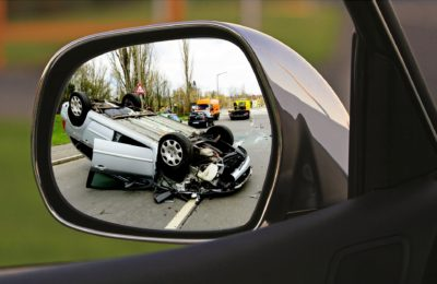 Accident De La Route : Comment être Indemnisé ?