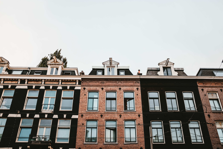 Comment Acheter Un Bien Immobilier Aux Enchères Publiques ?