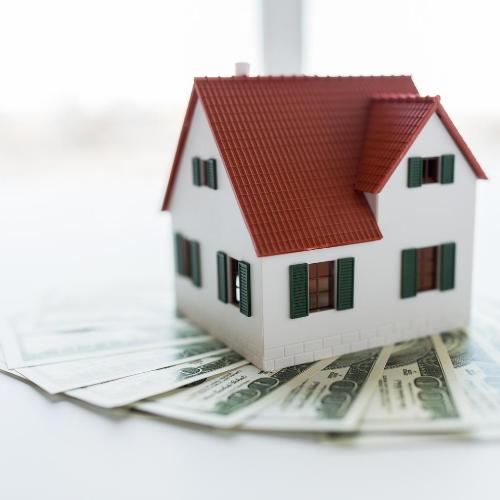 Saisie Immobilière : évitez L'expulsion Et Protégez Votre Logement Le Temps De Trouver Une Solution !