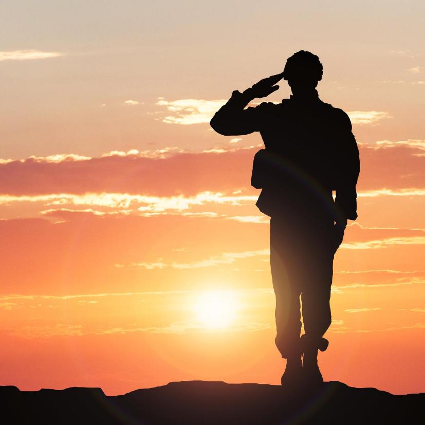 Droit Des Militaires : Comment Dénoncer Son Contrat Pendant La Période Probatoire ?