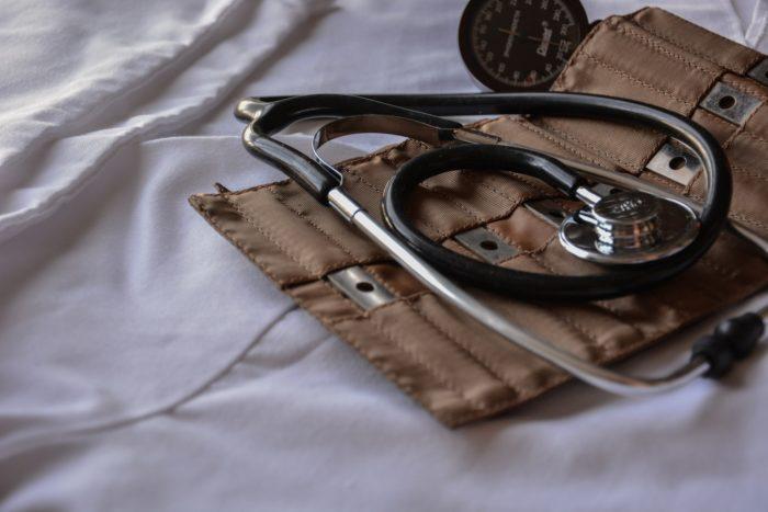 Comment être Indemnisé Après Une Erreur Médicale Ou Une Infection Nosocomiale ?