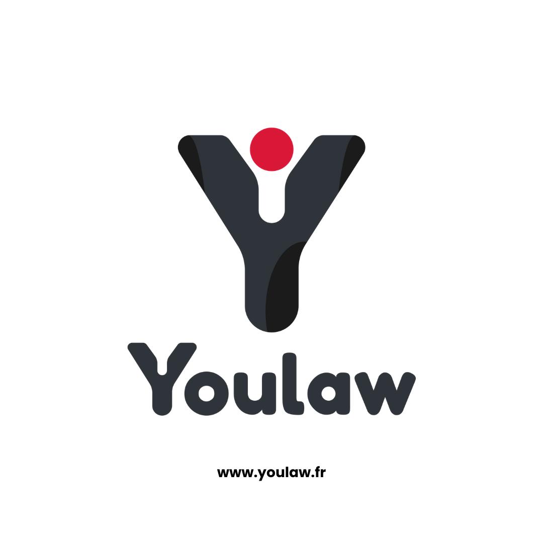 (NOUVEAU) YOULAW – LE CABINET DIGITAL QUI DEMOCRATISE LE DROIT